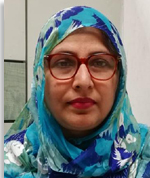 Dr. Sameera Hassan