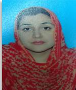 Ms. Naila Shahid
