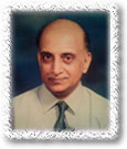 Prof. Dr. Syed Mujahid Kamran