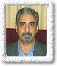 Dr. Syed Mansoor Sarwar