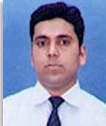Mr. Abdul Khaliq