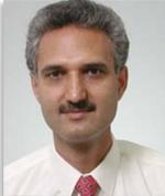 Prof. Dr. Naeem Rashid