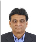 Mr. Khursheed Alam