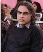Dr. Rizwan Akhtar