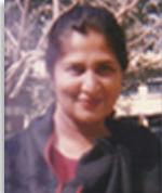 Ms. Iffat Sayeed