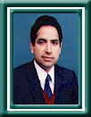 Prof. Dr. Muhammad Akhtar