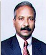 Dr. Zafar Iqbal