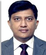 Dr. Nadeem Sheikh