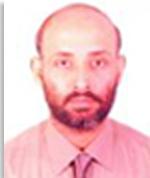 Dr. Abdul Majid Khan