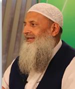 Prof. Dr. Muhammad Hammad Lakhvi