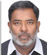 Mr. Muhammad Hamid Ch.
