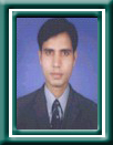 Mr. Muhammad Asif
