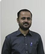 Mr. Zahid Abbass Shah