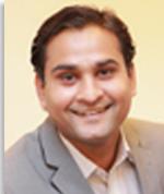 Dr. Muhammed Hameed