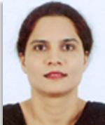Dr. Rukhsana Iftikhar